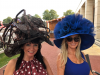 Debbie Doncaster 5  2019