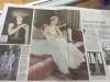 Yorkshire Post 2