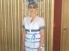 Mrs Deborah Dunhill