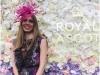 Oliwia Siemienczuk Royal Ascot 19