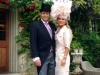 mr-mrs-fleming-royal-ascot-2013