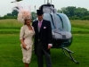 mrmrs-fleming-royal-ascot-2013
