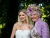 Wedding-Ash-Ben-547