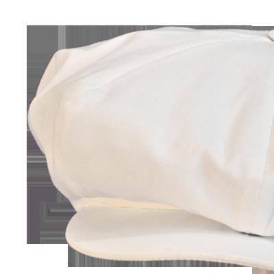 ... White Baker Boy Hat. DSC 0134 white copy. DSC 0136 side copy DSC 0135  close up copy ... faa40200e5a