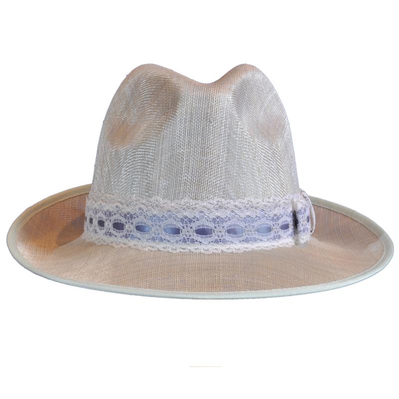 Races Hats, Wedding Hat, Womens
