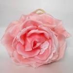 Rose Bag front