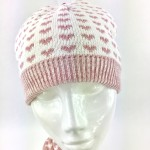 AW234 hat