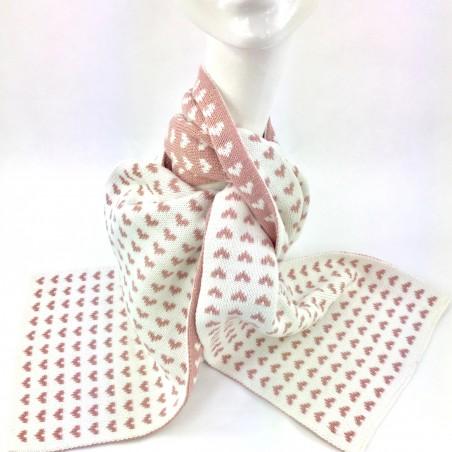 AW235 scarf