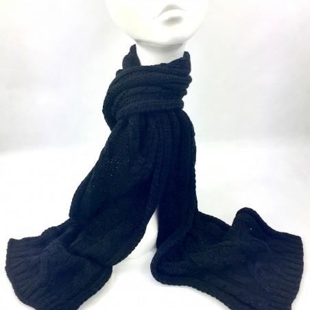 AW339 scarf