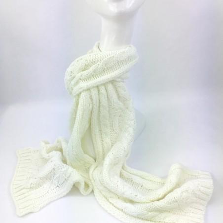 AW345 scarf