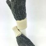 AW394 gloves
