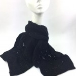 AW401 scarf