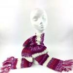 AW403 scarf