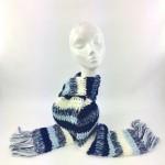 AW404 scarf